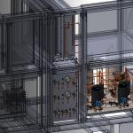 Топлинни и хладилни технологии и системи