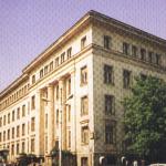 """Сградата на бул. """"Васил Левски"""" 95"""