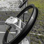 Пиранометри за измерване на дифузна слънчева радиация