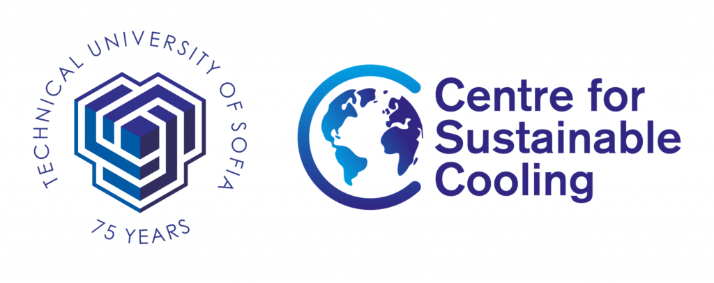 Centre for Sustainable Cooling (CSC)